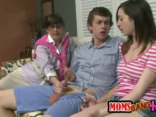 mugt group sex mugt, most shemale, threesome nice