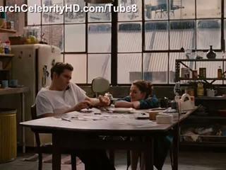 pornó, híresség, kisbaba