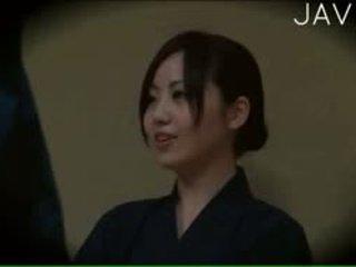 japanese fucking, voyeur posted, great massage sex