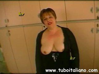 Italiyano pornograpya pornograpiya italiano