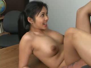 ポルノの, 大きい, おっぱい