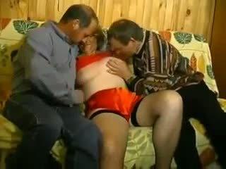 threesomes, hd ของสื่อลามก, bisexuals