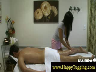 reality, masseuse, japanese