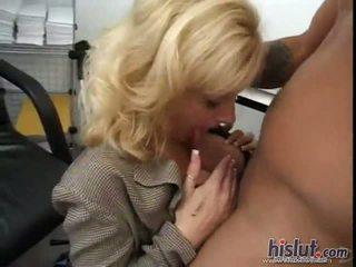 big boobs, cumshot, wajah