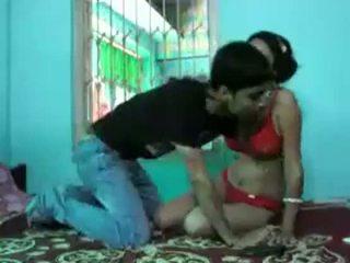 Pune dom żona escorts 09515546238 ravaligoswami wezwanie dziewczyna desi żona pierwszy czas