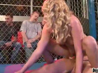 hardcore sex, analni, hard sex girl porn home