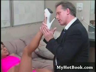 oral seks taze, ücretsiz büyük göğüsler, herhangi ayak fetişi ideal