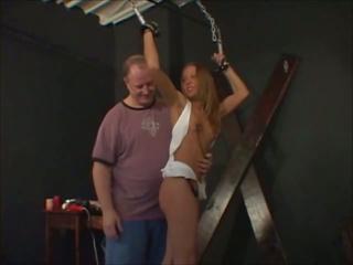 Michael kahn grope ir spank rinkinys, porno ed