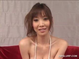 japanese, fetish, japaneseslurp, hardcore, asian