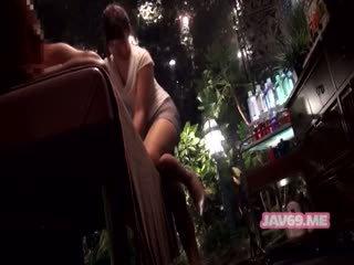 massaaž, varjatud kaamerad, korea