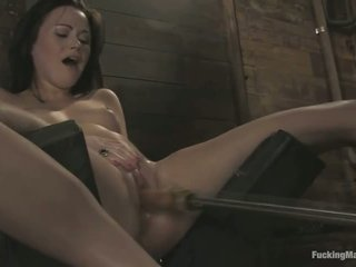 squirt, online kink new, see fuck machine