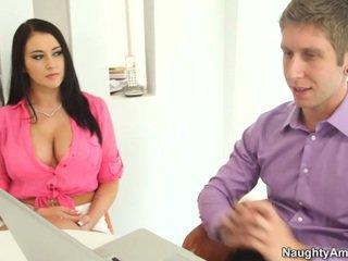 segar si rambut coklat dalam talian, berkualiti seks tegar semak, menyeronokkan nice ass segar