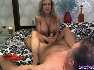 see big boobs new, more huge tits fresh, hottest homemade more