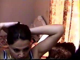 Egyption -val övé lány barát, ingyenes anális porn 28