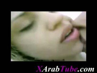 Arab секс в компания