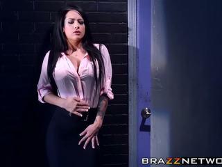 babes, αυνανισμός, hd porn