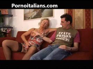 oral seks, ensest, incesto