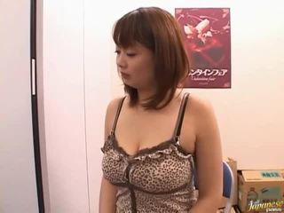 velká prsa, kancelář sex, mohu sát sám