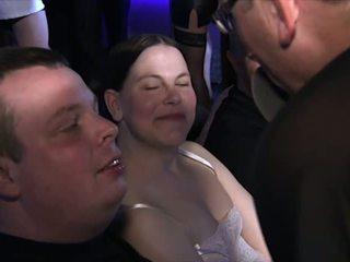 Vokiškas mėgėjiškas swingers, nemokamai magma filmas porno d5