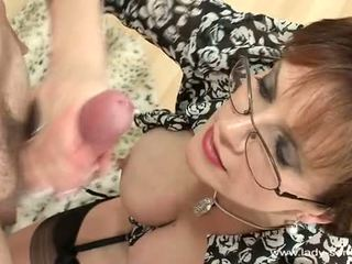 free blowjobs, ideal moms and boys