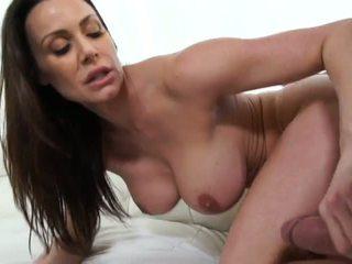 Kendra lust: безкоштовно матуся порно відео d3