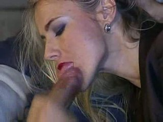 porn, blowjob, hard