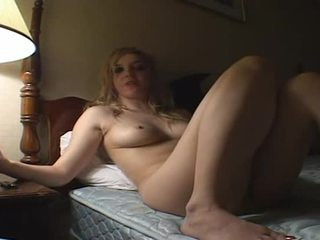 Annette - smoke & pee - annette होती हे, फ्री स्ट्रीमिंग पॉर्न