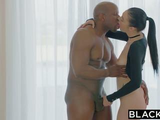 Blacked marley brinx πρώτα bbc σε αυτήν κώλος: ελεύθερα hd πορνό 19