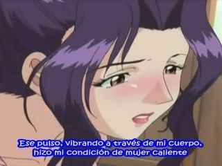 Mistreated morsian ep01 subtitulos español