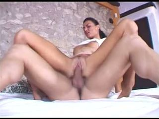 all brunette rated, oral sex best, vaginal sex see