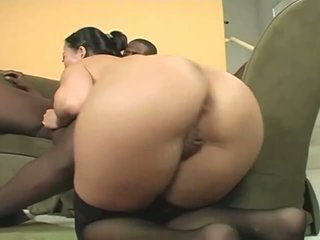 interracial, asian sex movies, asian blowjob action