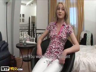 sexe de l'adolescence, sexe hardcore, anal
