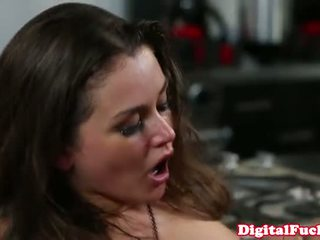 quality brunette more, watch booty, storyline great
