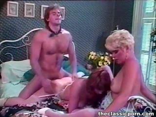 色情 movs 从 一 经典 xxx