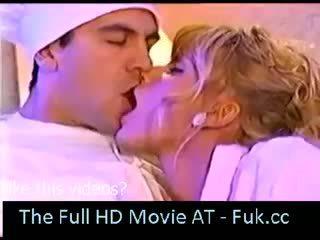 Anita blonde fuckingxxxxxxxxxxxxxxx