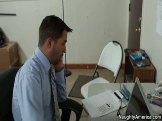 kontor sex internetis, reaalne vaba punane porno, sckool sex sa porn kõlblik
