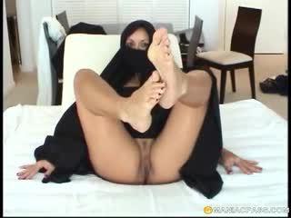 blowjobs, fuß-fetisch, araber