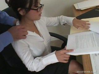 hardcore sex, blowjobs, sex kantor