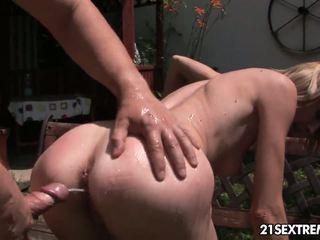 Pee para petting