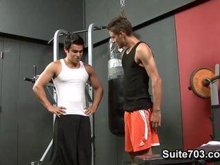 gėjų blowjob, raumenų gėjus, gay fuck