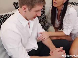 mer hardcore sex fin, beste blowjob, mest hd porno