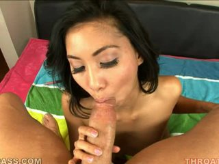 性交性愛, 口交, 交性交fuking