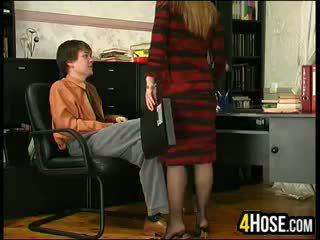 blowjob, menjilat, fetish