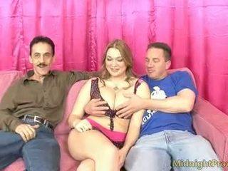 hottest amateur sex, great teasing onlaýn, real big tits