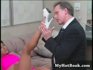 oral sex watch, all big boobs, foot fetish ideal