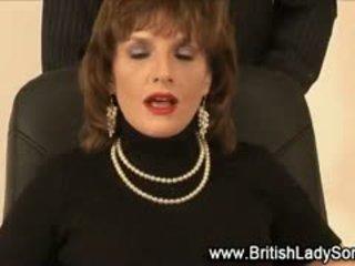classificado britânico você, fresco boquete grande, quente ejaculação