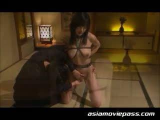 japani, bdsm, orja