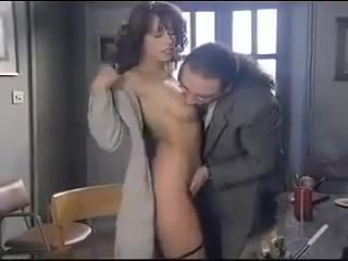 aastakäik, pornstars, itaalia