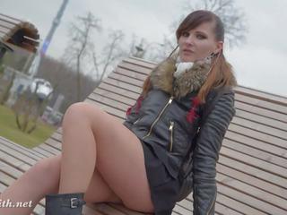 high heels, hd porn, public nudity