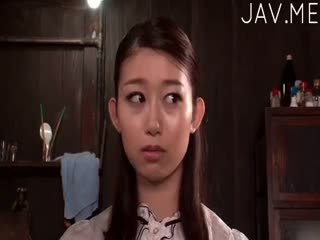 japanese, gruppe sex, cumshot